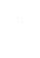 f:id:takahikonojima:20160801160341p:plain