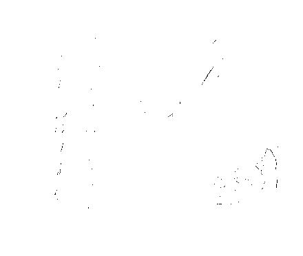 f:id:takahikonojima:20160801160351p:plain