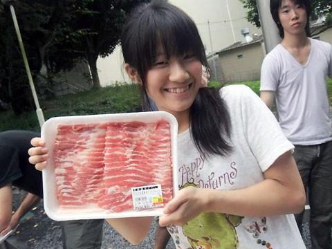 f:id:takahikonojima:20160805170015j:plain