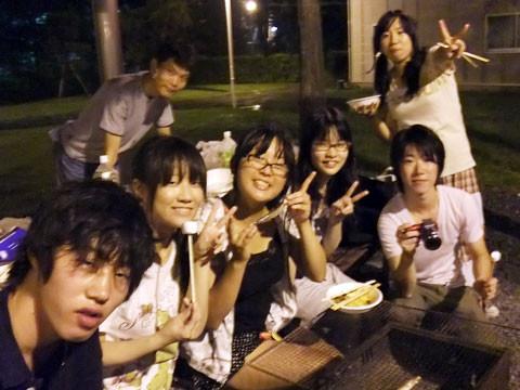 f:id:takahikonojima:20160805170019j:plain