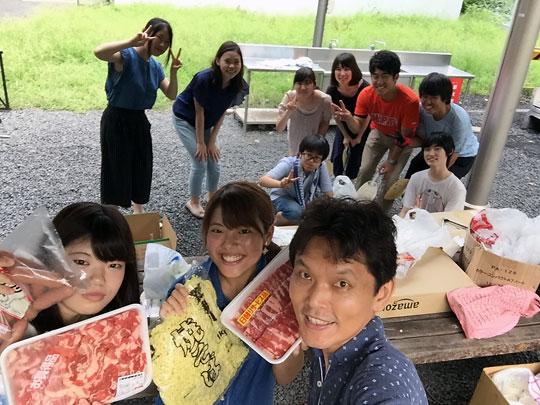 f:id:takahikonojima:20160824170512j:plain