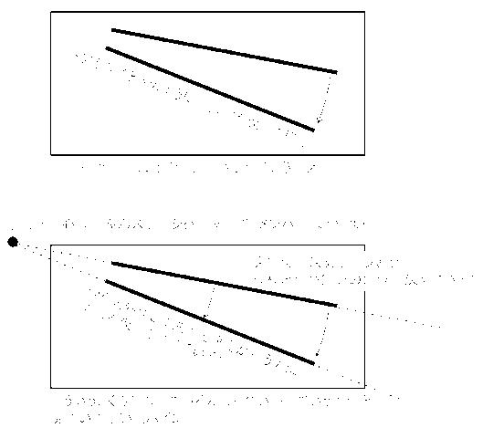 f:id:takahikonojima:20160903174112p:plain