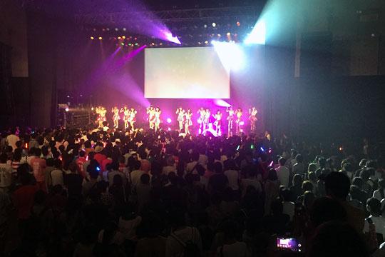f:id:takahikonojima:20160903174124j:plain
