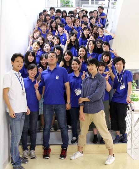 f:id:takahikonojima:20160915143340j:plain