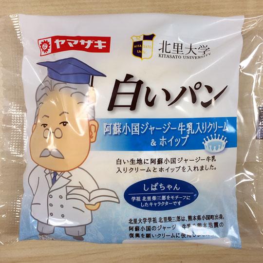 f:id:takahikonojima:20161020172414j:plain
