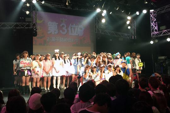 f:id:takahikonojima:20161023155744j:plain