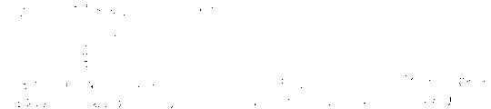 f:id:takahikonojima:20161029202535p:plain