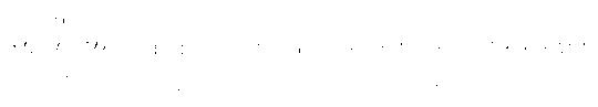 f:id:takahikonojima:20161029202606p:plain