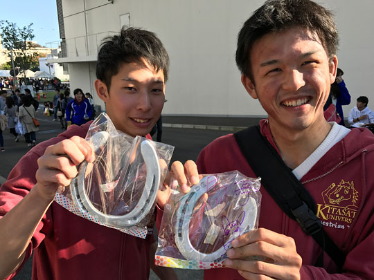 f:id:takahikonojima:20161108173301j:plain