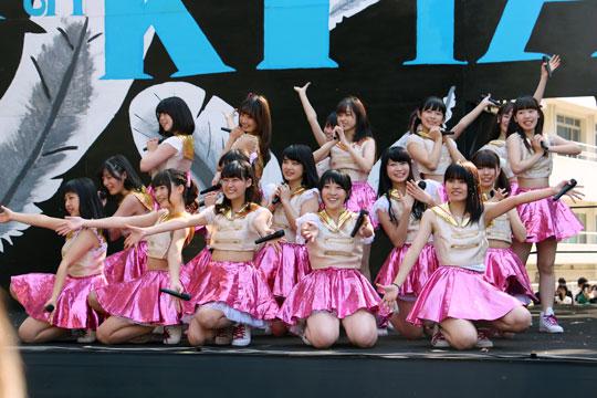 f:id:takahikonojima:20161108173550j:plain