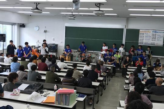 f:id:takahikonojima:20161108173640j:plain