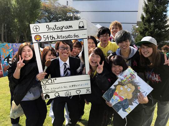 f:id:takahikonojima:20161108173740j:plain