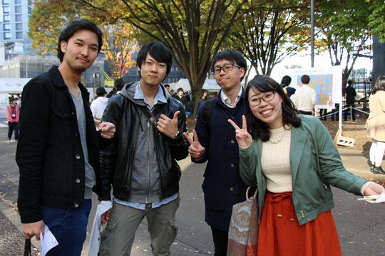 f:id:takahikonojima:20161108173810j:plain