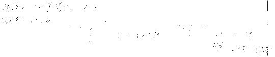 f:id:takahikonojima:20161111180725p:plain