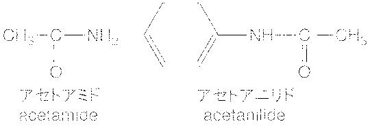 f:id:takahikonojima:20161113191144p:plain