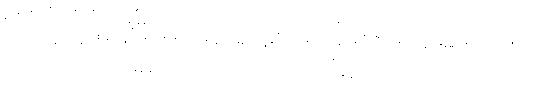 f:id:takahikonojima:20161125163420p:plain