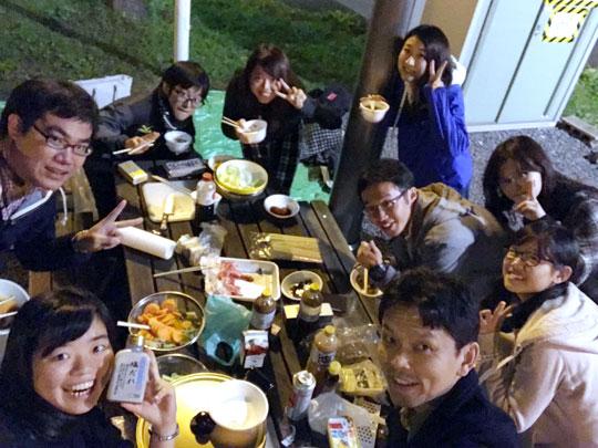 f:id:takahikonojima:20161125173633j:plain
