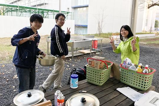 f:id:takahikonojima:20161221185105j:plain
