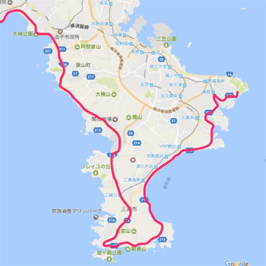 f:id:takahikonojima:20161227145810p:plain