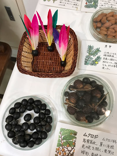 f:id:takahikonojima:20161227153110j:plain