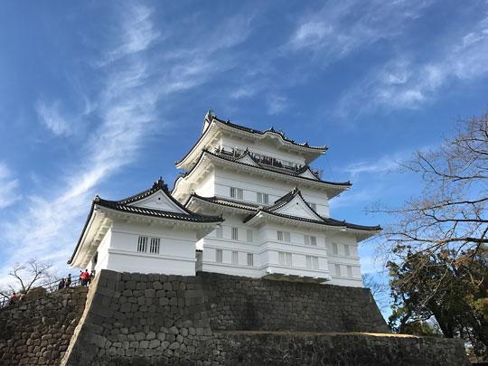 f:id:takahikonojima:20161230165944j:plain