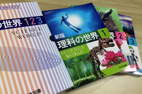 f:id:takahikonojima:20161230195219j:plain