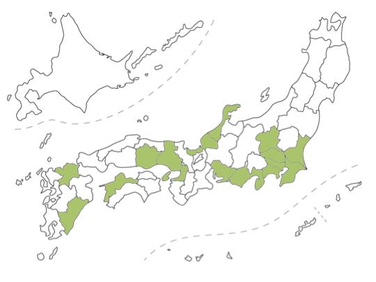 f:id:takahikonojima:20161230204810p:plain