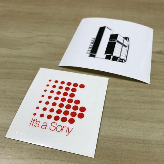 f:id:takahikonojima:20170131180409j:plain