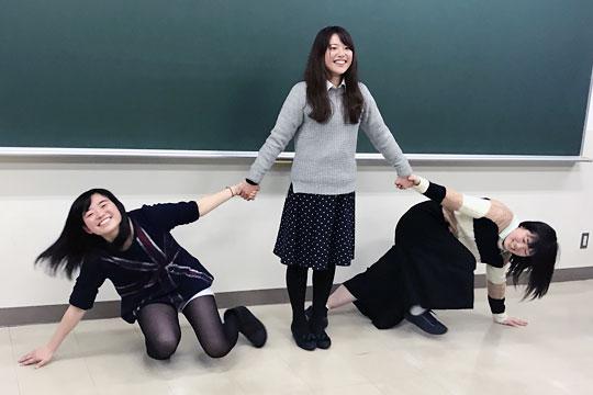 f:id:takahikonojima:20170201135204j:plain