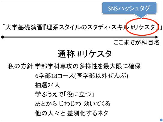 f:id:takahikonojima:20170217174130p:plain