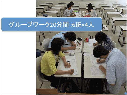 f:id:takahikonojima:20170217174219p:plain