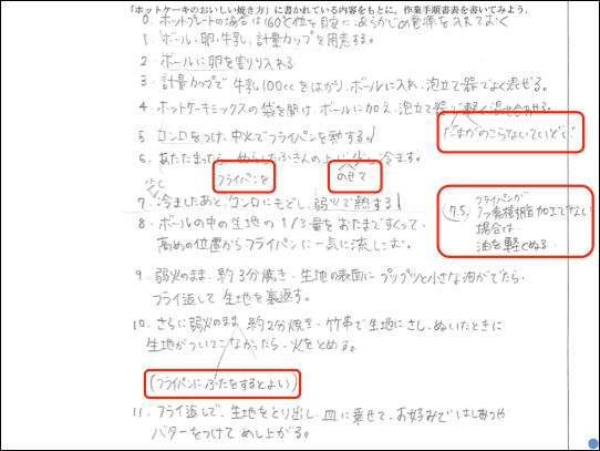 f:id:takahikonojima:20170217174259p:plain