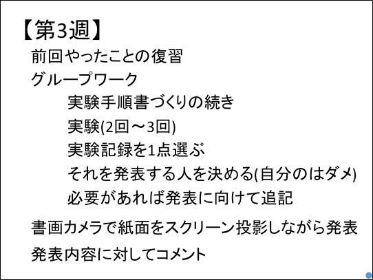 f:id:takahikonojima:20170217174314p:plain