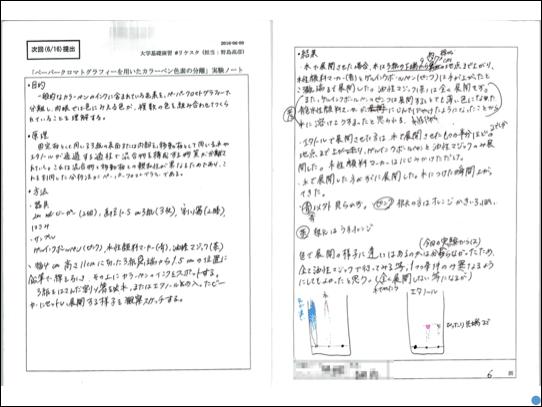f:id:takahikonojima:20170217174327p:plain