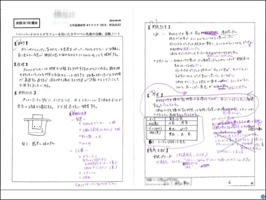 f:id:takahikonojima:20170217174338p:plain