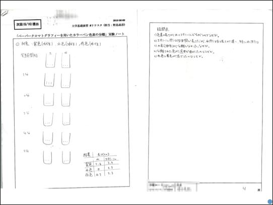 f:id:takahikonojima:20170217174343p:plain