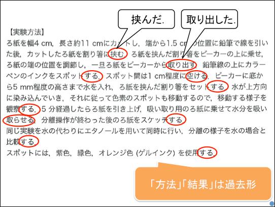 f:id:takahikonojima:20170217174411p:plain