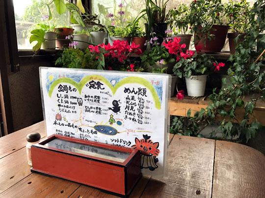 f:id:takahikonojima:20170218204756j:plain