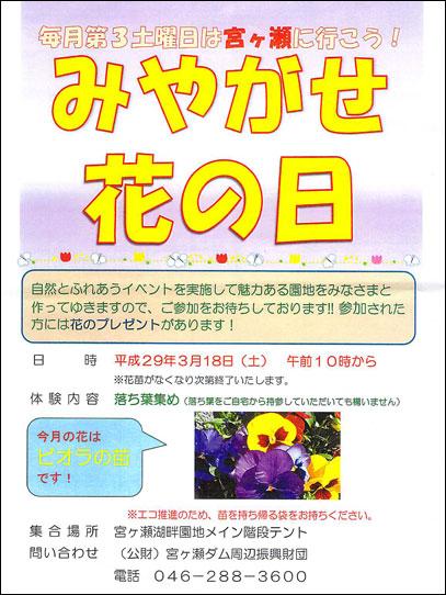 f:id:takahikonojima:20170218204829j:plain