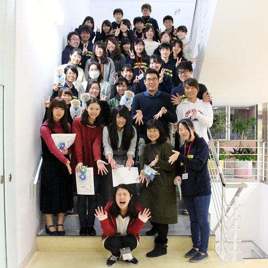 f:id:takahikonojima:20170220180648j:plain