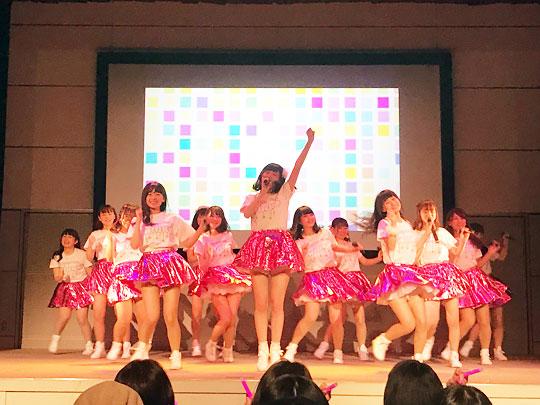f:id:takahikonojima:20170227144401j:plain