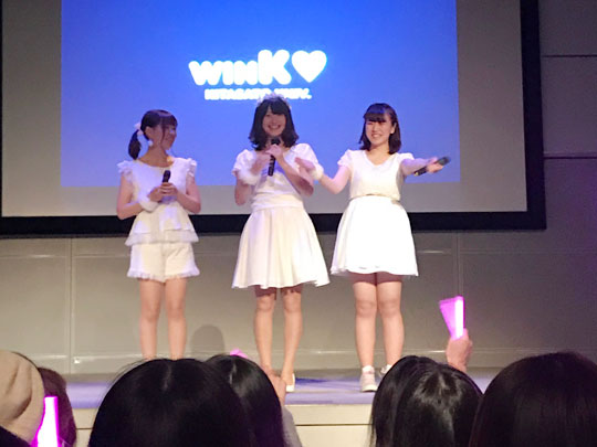 f:id:takahikonojima:20170227144408j:plain