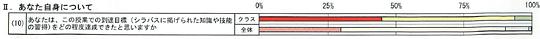 f:id:takahikonojima:20170301165424p:plain