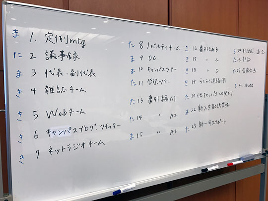 f:id:takahikonojima:20170311140944j:plain