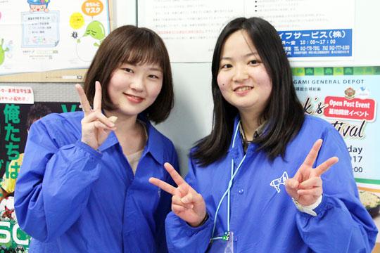 f:id:takahikonojima:20170323153442j:plain