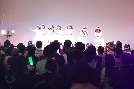 f:id:takahikonojima:20170324165333j:plain