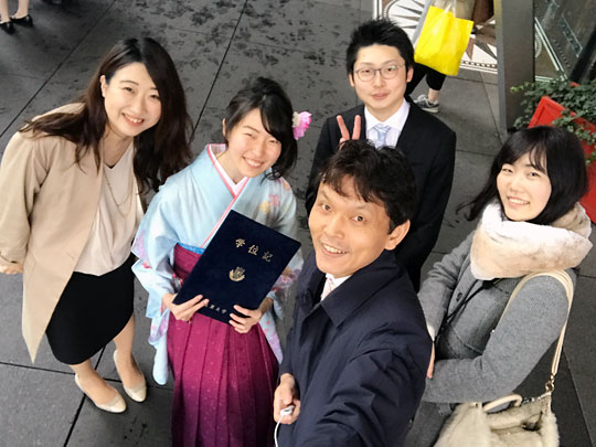 f:id:takahikonojima:20170325185516j:plain