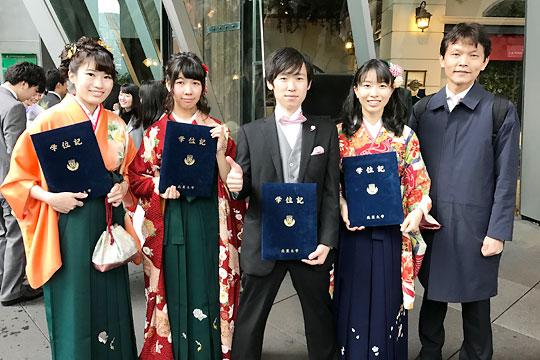 f:id:takahikonojima:20170325185529j:plain