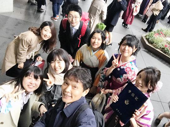 f:id:takahikonojima:20170325185543j:plain