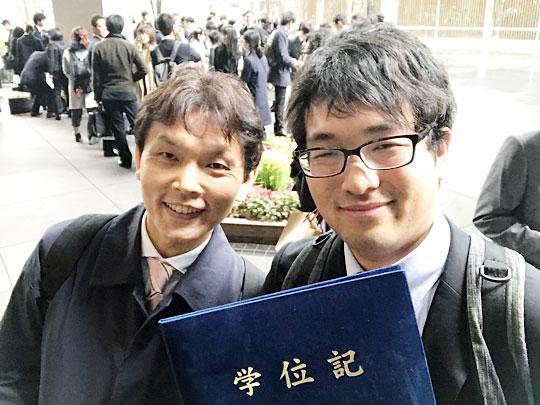 f:id:takahikonojima:20170325185603j:plain